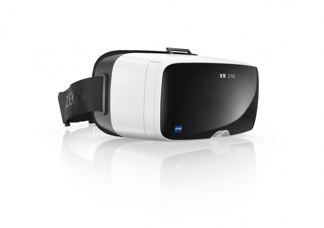 vr-one-650x459