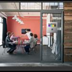 Comment réserver une salle de réunion ?