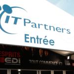 L'IT Partners ouvre ses portes très bientôt !