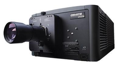 cp2230