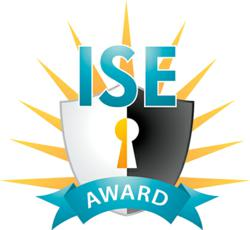 ISE 2017 Top / Awards