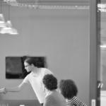 Réserver une salle de réunion, après la théorie, la pratique !