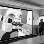 Sauver des vies grâce à la réalité virtuelle ?