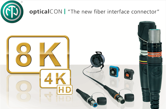 opticalCON