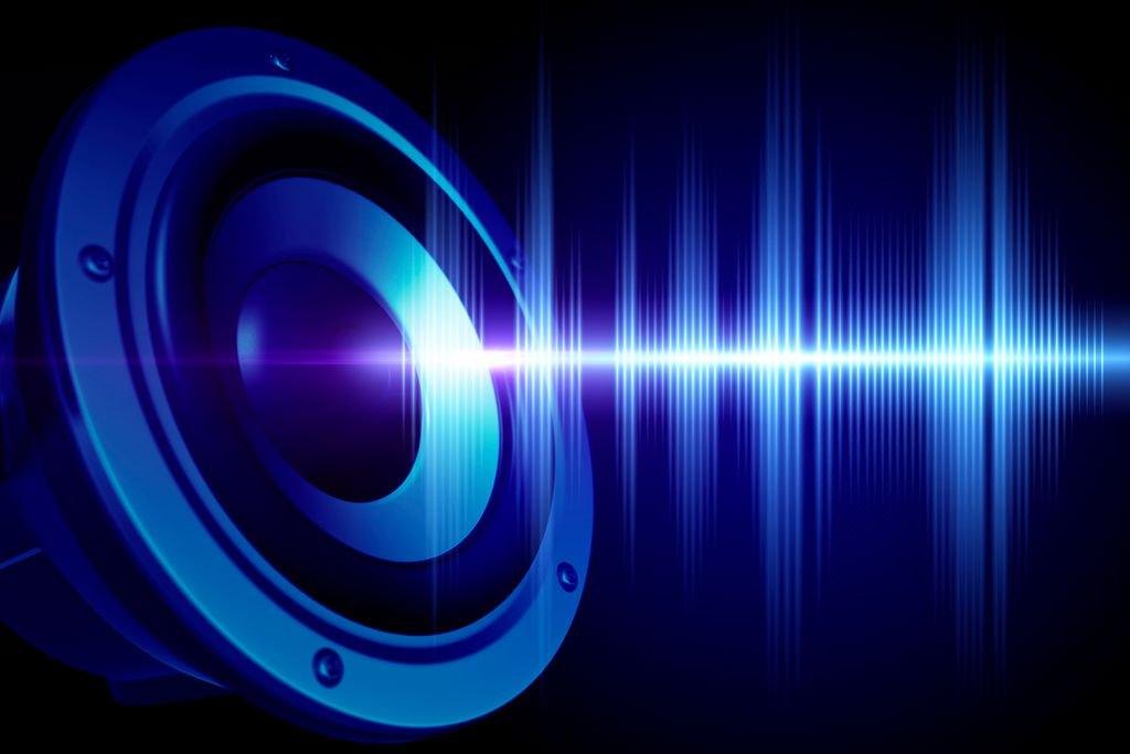 Norme Audio
