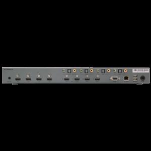 Gefen EXT-UHD600A-44