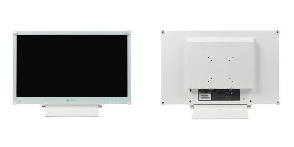 neovo mx-24