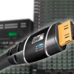 [Dossier] 3 solutions modernes pour distribuer du HDMI