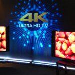 [Dossier] Ultra HD, 4K et HDR : tout savoir sur la ultra haute définition