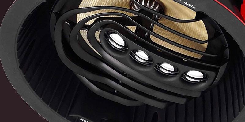 speakercraft innovation