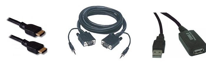 e-boxx cordons