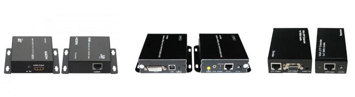 e-boxx extendeur