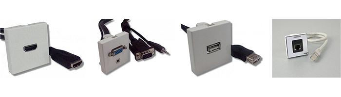 e-boxx plastrons