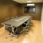 [Dossier] Câblage, distribution, intégration : comment équiper toute une salle de réunion avec les solutions e-Boxx ?