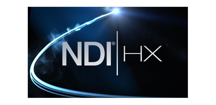 NDI-HX