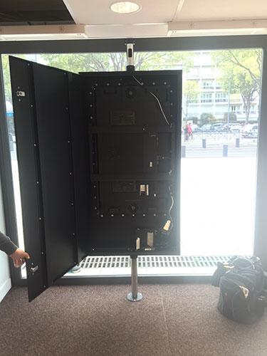 installation-EAV-05