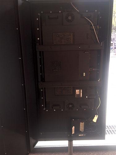 installation-EAV-06