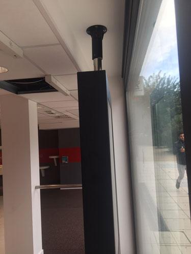 installation-EAV-07