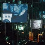 Comment afficher une image sur une vitre grâce aux films adhésifs transparents pour rétroprojection