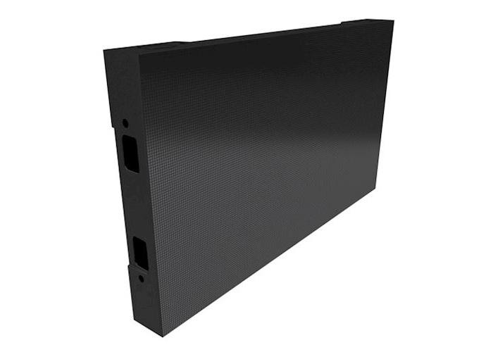 optoma led wall panel