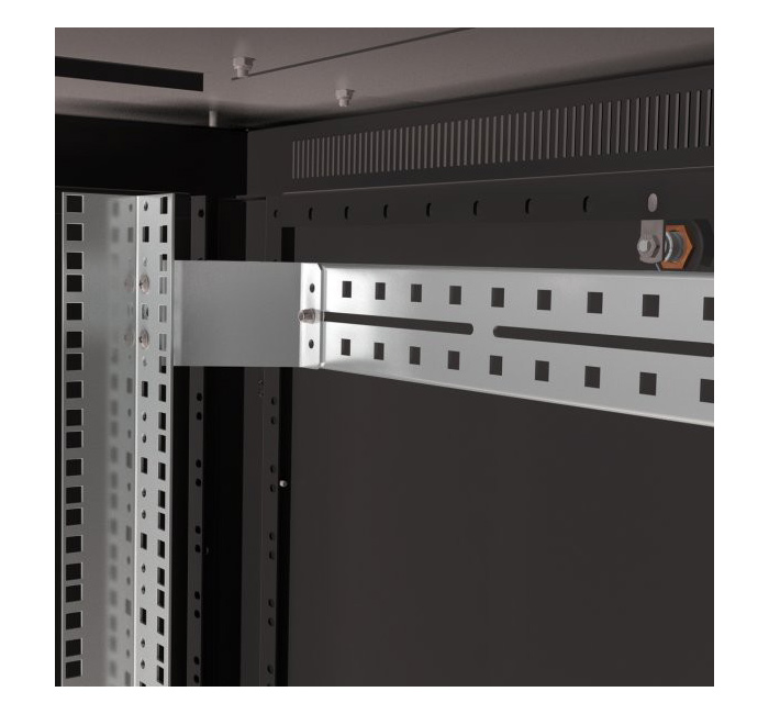 baie rack e-boxx inside