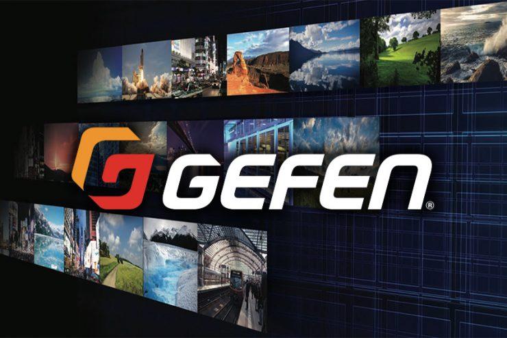 [Dossier]Comment trouver le boîtier qu'il vous faut dans l'offre Gefen