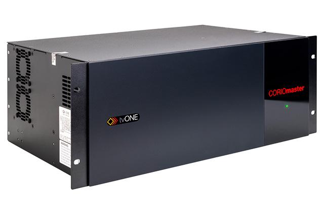 Pourquoi les CORIOmaster sont les meilleurs processeurs de multi-fenêtrage ?