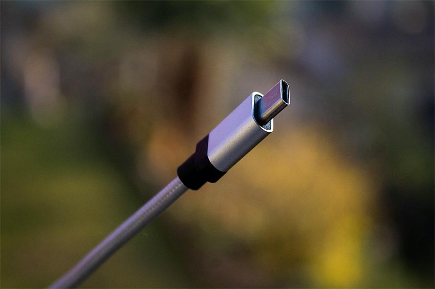 Les avantages et les contraintes de l'USB-C