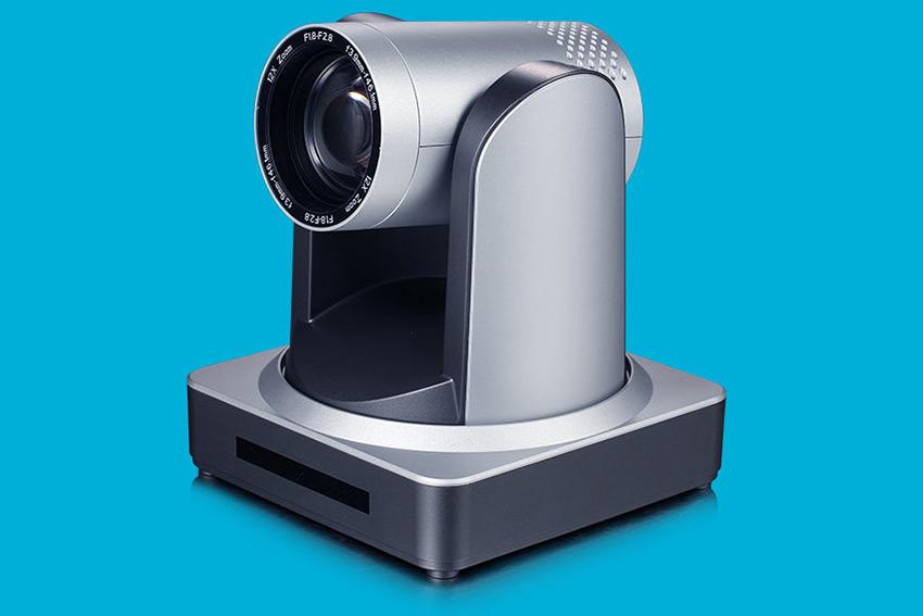 Minrray UV510A : la caméra Full HD universelle et multi-fonctions
