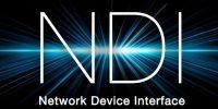 NDI : le format AV sur IP dédié à la production live