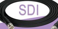 Dossier SDI EAVS