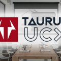 La gamme Lightware Taurus UCX réinvente l'audiovisuel dans les salles de réunion