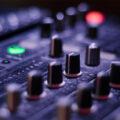 Sonorisez tous vos projets grâce aux produits audio Majorcom
