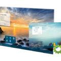 Avec la mise à jour 4.2.0, les écrans collaboratifs Vivitek NovoDisplay 4K bénéficient de nouvelles fonctionnalités