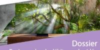 [Dossier] HDBaseT 3.0, H.266, USB4 : toujours plus de débit pour la vidéo