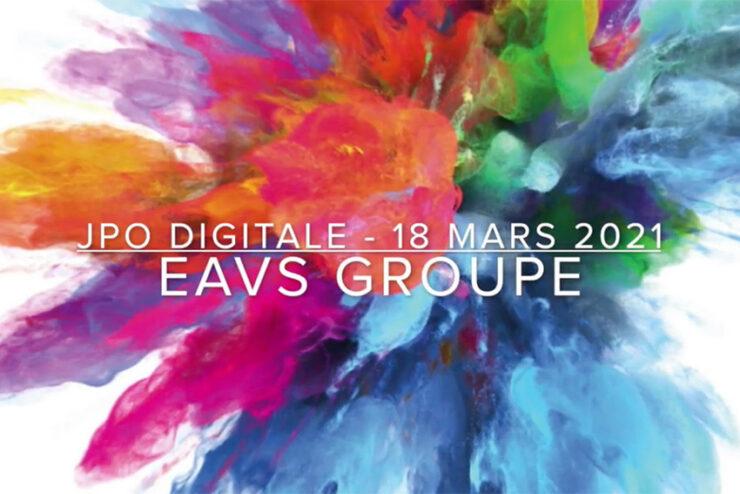 Revivez la journée Web TV EAVS Groupe : 5 heures de vidéo à votre disposition