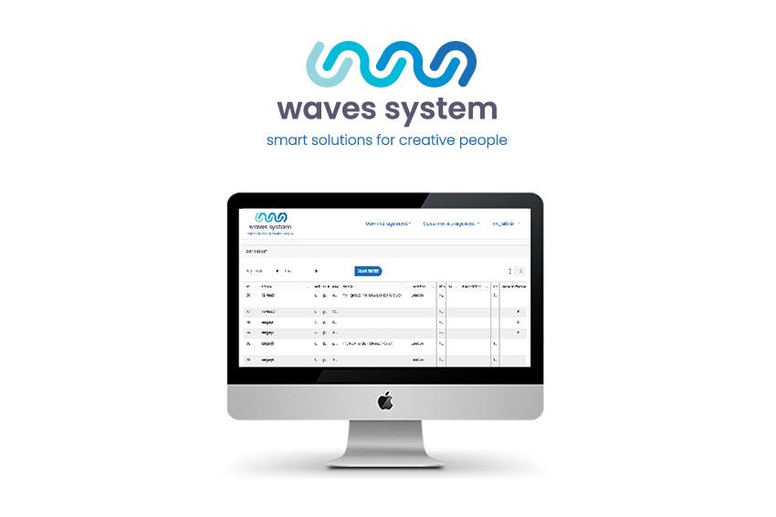 Une nouvelle interface de gestion à distance pour les lecteurs de médias Waves System iD-AL