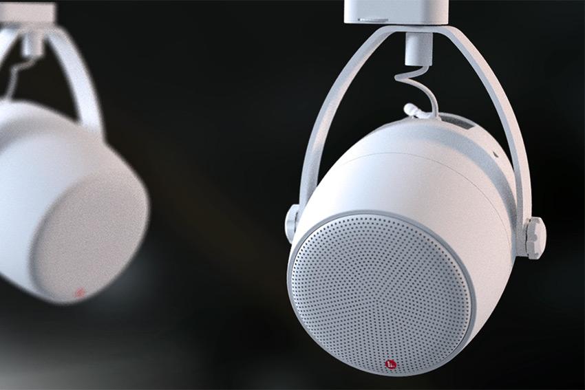 Loud Of Sweden : la référence des enceintes de sonorisation sans fil et sans limite