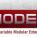 Composez vos extendeurs sur mesure avec Lightware MODEX