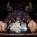 Les matrices LIGHTWARE équipent les spectacles de Las Vegas
